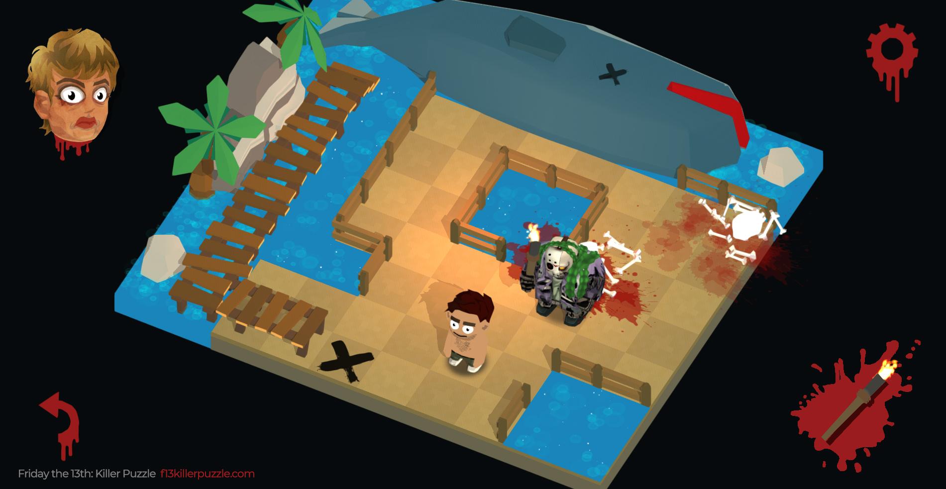 zombies vs plants jetzt spielen